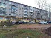 Продажа квартиры, Бокситогорск, Бокситогорский район, Ул. Павлова