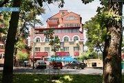 Продажа квартиры, Ставрополь, Проспект Карла Маркса