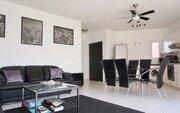 124 950 €, Трехкомнатный апартамент с фантастическим видом на море в Пафосе, Купить квартиру Пафос, Кипр по недорогой цене, ID объекта - 321316892 - Фото 4