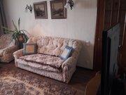 Продажа квартиры, Кострома, Костромской район, Ул. Федосеева
