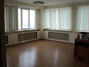 Продам офис в Центре 103 кв.м. - Фото 2
