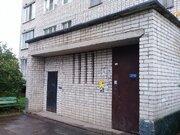 Продаётся 3к квартира в г. Кимры по ул. Песочная 3 - Фото 4