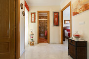 231 000 €, Продаю уютный коттедж в Малаге, Испания, Продажа домов и коттеджей Малага, Испания, ID объекта - 504364688 - Фото 22