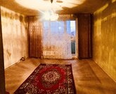 Большая 1-но комнатная квартира на ул.Норильская - Фото 3