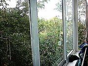 Продажа квартиры, ?омсомольск-на-Амуре, ?л. Зейская, Купить квартиру в Комсомольске-на-Амуре по недорогой цене, ID объекта - 321567322 - Фото 5