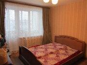2-ух ком. квартира на ул.Юбилейная (район црмм), г.Александров, Владим - Фото 4