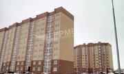 Продажа квартиры, Воронеж, Коренцова - Фото 1