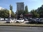 Продажа торгового помещения, Волгоград, Ул. Двинская