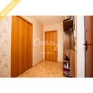 Предлагается к продаже 2-комнатная квартира по ул. Муезерской, 92б, Купить квартиру в Петрозаводске по недорогой цене, ID объекта - 321919005 - Фото 6