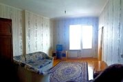 2 комнатная на Кулакова (танк) - Фото 2