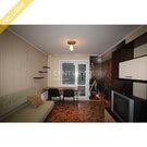 4 комнатная квартира г.Первоуральск ул.Строителей 32б, Продажа квартир в Первоуральске, ID объекта - 327107377 - Фото 8