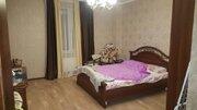 Продается квартира г.Севастополь, ул. Античный, Купить квартиру в Севастополе по недорогой цене, ID объекта - 322965515 - Фото 4