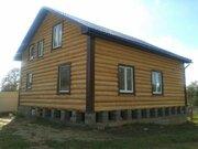 Продается дом 185 кв.м.г. Дмитров - Фото 4