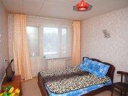 Владимир, Северная ул, д.11а, 2-комнатная квартира на продажу, Продажа квартир в Владимире, ID объекта - 315655303 - Фото 3