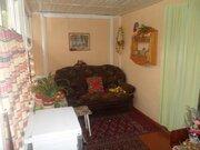 2 750 000 Руб., 3-х комн. (двухуровневую) квартир в г.Кимры, ул.1-я Линия,, Купить квартиру в Кимрах по недорогой цене, ID объекта - 311749740 - Фото 2