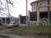 Продажа дома, Смоленская, Северский район, Ул.пушкина113 улица - Фото 3
