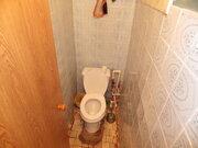 Продам 4-к квартиру по улице 8 марта, д. 17 в городе Грязи, Купить квартиру в Грязях по недорогой цене, ID объекта - 319252538 - Фото 12