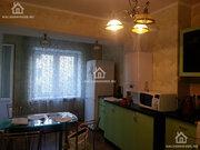 Аренда квартиры, Калуга, Теренинский пер.
