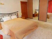 Продажа квартиры, Купить квартиру Рига, Латвия по недорогой цене, ID объекта - 313137312 - Фото 4