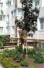 Продажа квартиры, Анапа, Анапский район, Ул. Некрасова