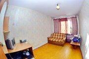 Квартира Новосёлов 35 - Фото 1