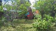 Участок 10 соток c домом в черте города, Земельные участки в Уфе, ID объекта - 201631523 - Фото 5