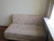 450 000 Руб., Комната в центре, Купить комнату в квартире Кургана недорого, ID объекта - 700768832 - Фото 3
