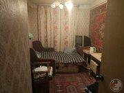 Продам квартиру 3-к квартира 49,9 м, 3/5 эт, Щелково, . - Фото 3