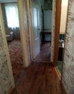 Продается квартира Респ Крым, г Симферополь, ул Гагарина, д 20 - Фото 4