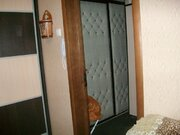 Продается 2-х комнатная квартира в г. Белоусово, ул. Гурьянова д.13 - Фото 4