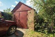 Продается загородный дом с земельным участком, д. Ключи, ул. Луговая - Фото 4