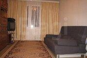 Продам 1-комн. кв. 32 кв.м. Москва, Молдагуловой - Фото 1