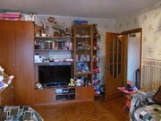 3 ком.квартира по ул.Мира д.6 - Фото 4