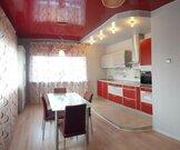 Продам дом, Продажа домов и коттеджей в Владивостоке, ID объекта - 503017384 - Фото 2