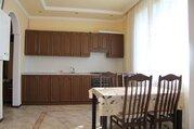 Сдается 3-х комнатная квартира в таунхаусе в Пятигорске
