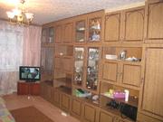 Продам 2-комнатную квартиру с.Поляны, ул.Терехина - Фото 3
