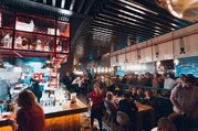 Кафе бар в бизнес центре - Фото 3
