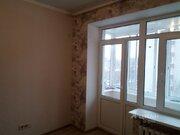 Комната Москва Зверинецкая ул, 32 (14.1 м)