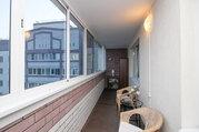 Владимир, Студенческая ул, д.6б, 1-комнатная квартира на продажу - Фото 5