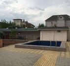Продается: коттедж 293 м2 на участке 9 сот, Продажа домов и коттеджей в Астрахани, ID объекта - 502327058 - Фото 8