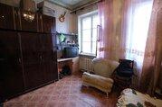 Продажа квартиры, Гатчина, Гатчинский район, Ул. Киевская - Фото 2