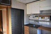 Продам двухкомнатную квартиру, ул. Демьяна Бедного, 27, Купить квартиру в Хабаровске по недорогой цене, ID объекта - 325482985 - Фото 6