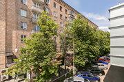Maxrealty24 Черняховского 3, Квартиры посуточно в Москве, ID объекта - 319890254 - Фото 20