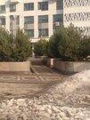 3 ком.кв-ра, м. Октябрьское поле, ул. пр-т Маршала Жукова, д.41 - Фото 3