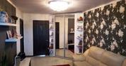 Трехкомнатная квартира с качественным ремонтом