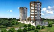 80 000 €, Продажа квартиры, Аланья, Анталья, Купить квартиру Аланья, Турция по недорогой цене, ID объекта - 313535014 - Фото 9