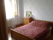 Продажа квартир в Кипени