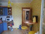 3-х к квартира в Ялте на ул.Стахановской - Фото 2