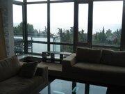 Предлагаем к приобретению апартаменты в современном клубном доме в - Фото 1