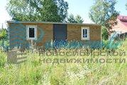 Продажа участка, Новолуговое, Новосибирский район, Новоселов ул. 1-я. - Фото 2